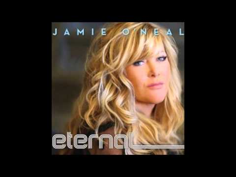 The Sweetest Thing Piano Karaoke (by ear) Jamie O'Neal (Melissa Black/Pianist)
