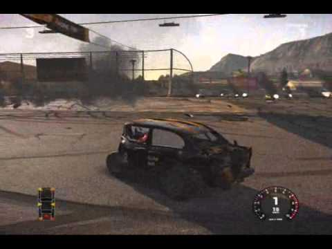 Zombie Car Games >> Next Car Game Zombie Glitch Youtube