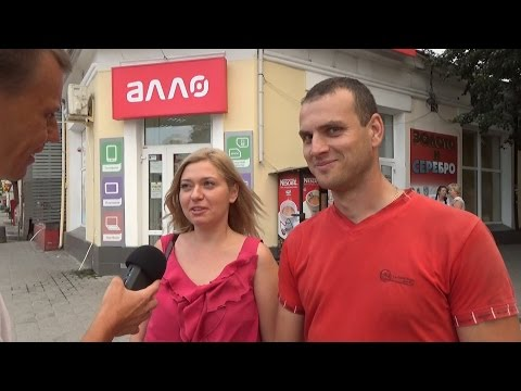 Смотреть РЧВ 73 Хотят ли жители Крыма вернуться на (в) Украину? онлайн