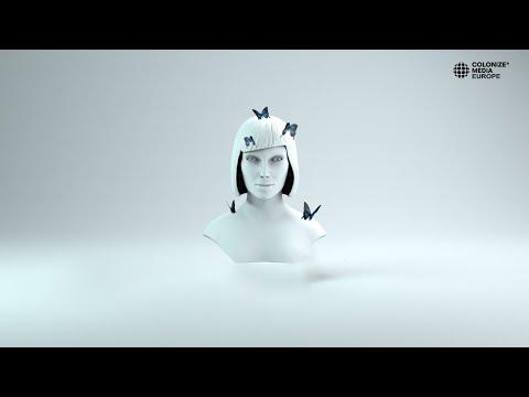 Dafina Zeqiri ft Cricket - A JE PENDU