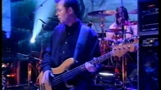 Catatonia - Road Rage (live on Later)