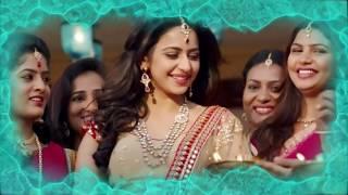 💖 New WhatsApp Status 💖 | hindi song | Main Rang Sharbaton Ka