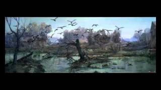 The Witcher 2 - bonus soundtrack 04 (Krzysztof Wierzynkiewicz)