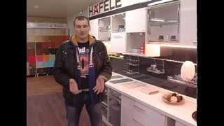 Эксперт-Комплект. Шкафы-купе и гардеробные.(, 2015-03-13T09:43:15.000Z)