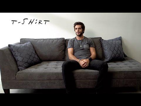 Thomas Rhett - Behind the song