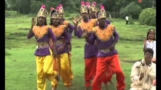 Prarthana Hey Matrubhumi Bharatmata By Vishnu Dhumaal [Full Song] I Yara O Yara Shakti Tura