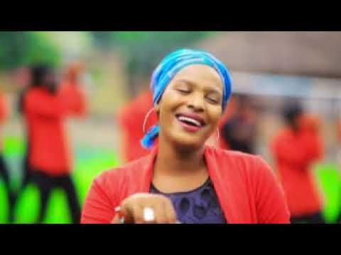 Download Fansar Kauna Hausa Full Song