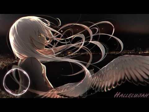 [HD] Nightcore - Hallelujah