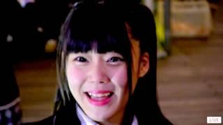 仮面女子・アリス十番・仮面女子候補生WEST・スライムガールズWESTの豪...