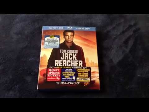jack-reacher-blu-ray-unboxing