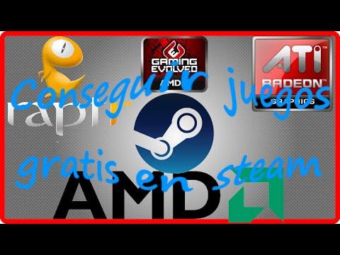 Image Result For Gaming Evolved Raptra