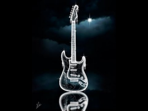 4 Hours of My Favorite Melodic Guitar Instrumentals MP3 Download