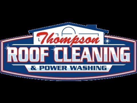 Roof Cleaning in Allendale NJ 877-420-WASH | Power Washing Allendale