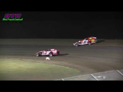 IMCA Modified A Feature RPM Speedway 8-27-16