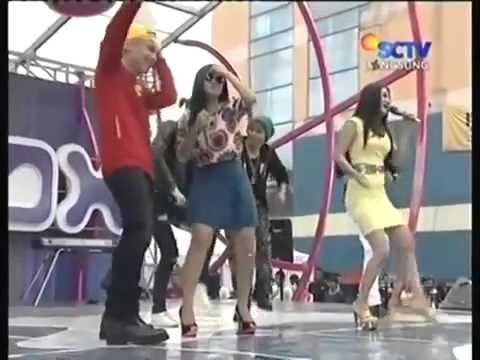 Bang Jali   Linda Moymoy Koplo Inbox Mp3