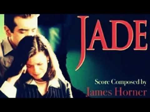 Jade 1995  Matt Gets Turned On   5.
