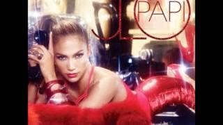 Papi (Karaoke/Instrumental) - Jennifer Lopez