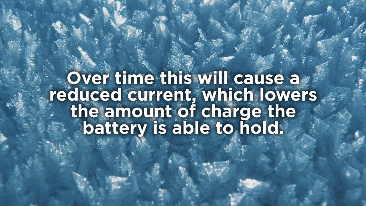 small resolution of dead battery here are the most common reason it keeps dying nutley kia