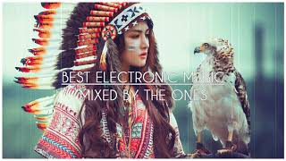 🔊 WE ARE THE ONES 🔊 | 🔥 ON AIR SESSIONS 🔥 | 🎶 MIXING THE BEST EDM MUSIC 🎶