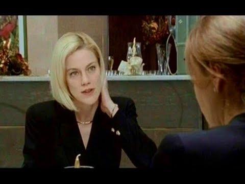 """Italian - """"Giovanni Falcone"""" clip: TV movie"""