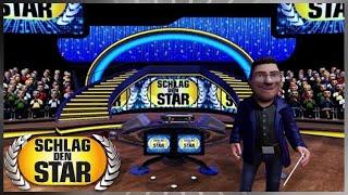 SCHLAG DEN STAR das Videospiel für Nintendo Switch   ab jetzt im Handel