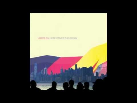 Lights On - I, The Sun