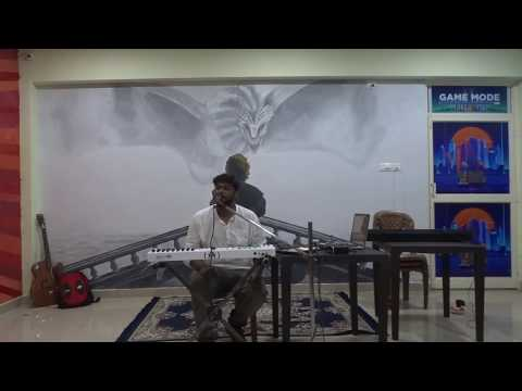 Doctor Ishaan Mishra | Tanha Dil Blend With English Song | Live Mixing | Mate N Mug