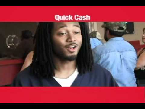 American eagle visa cash advance photo 1