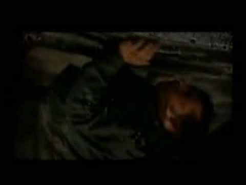 """""""Sensor"""" - Steve Porter (Alien Base Found in Argentina- Video Response)"""