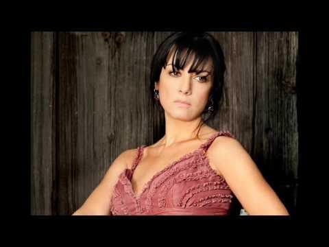 Alexandrina Pendatchanska - Ah! chi mi dice mai - Don Giovanni - Mozart - 2006