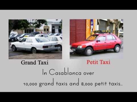 Taxi Share Our Solution