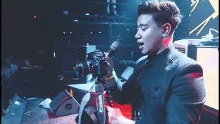 Baixar Nepal Vlog 2018 | Part 1 | Sega Gurung