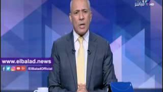 بالفيديو.. أحمد موسى: بشائر السياحة بدأت تعود إلى شرم الشيخ