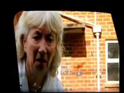 The Hungerford Massacre - BBC 2005 Documentary