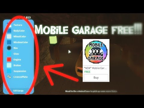 Roblox jailbreak 10 free vip servers expired doovi for How do you rob the jewelry store in jailbreak