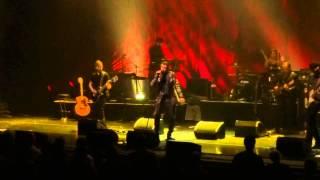 Bryan Ferry - Virginia Plain (Roxy Music)