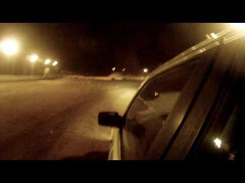 oakshade raceway run 8 (night)