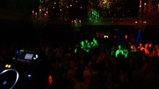 Club Korona ANTON PIEETE 2010 03 12