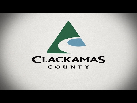 Feb. 16, 2017 Board of County Commissioners' Business Meeting