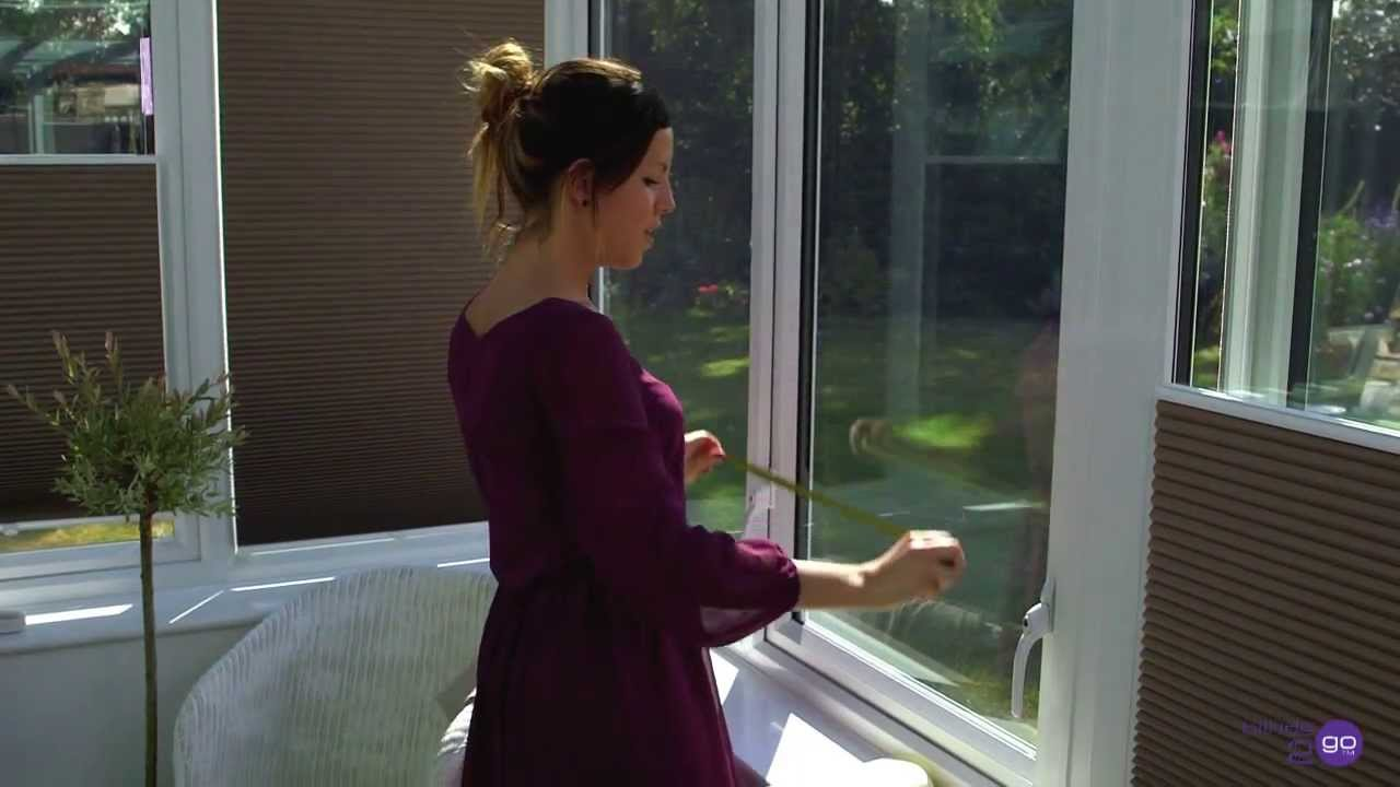 go cellular myhomedesign window togo win discount code blinds cordless windows vertical shades