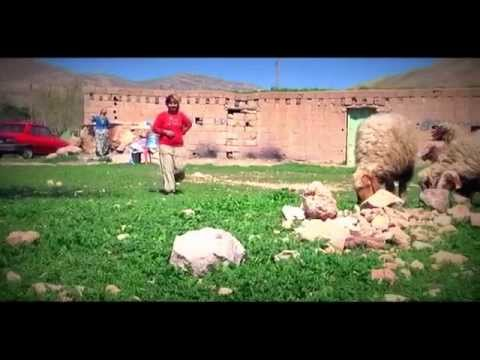 EMİN ARBANİ'BERİVANE'DERHENER ZEYNEDDİN KARAKUŞ