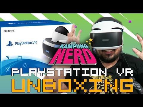 playstation-vr-unboxing-|-the-kampung-nerd