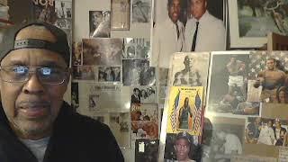 HAROLD BELL'S LEGENDS OF INSIDE SPORTS: BELIEVE IT OR NOT!