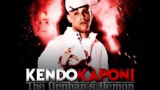 Kendo Kaponi -- Perros y Demonios (Prod DJ Luian)(Www.FlowHot.NeT)