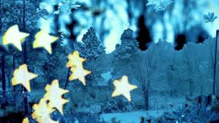 Watch Trembling Blue Stars Snow Showers video