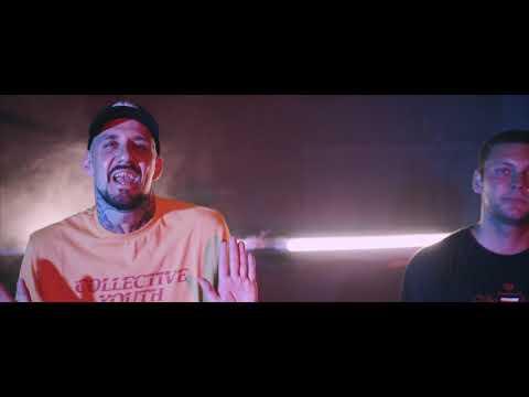 TAFROB - Není co ztratit 2 feat. Daniel (Official video)
