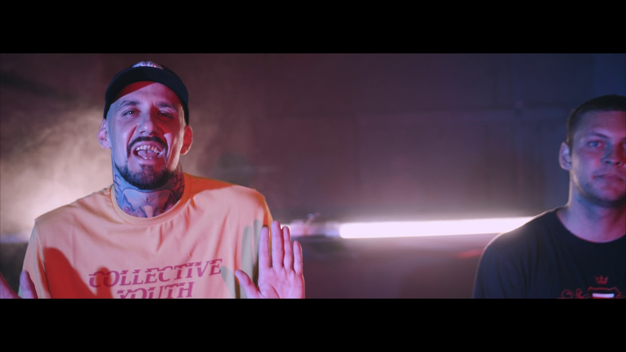 youtube hudební videa xxx
