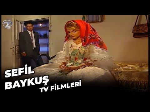 Sefil Baykuş - Kanal 7 TV Filmi