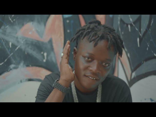 Mbogi Genje Ft. Petra & Kingpheezle - Limbo Remix (Official Music Video)