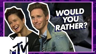 Fantastic-Beasts-Where-To-Find-Them-Cast-Play-Would-You-Rather-MTV-Movies